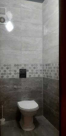 Просторная 2-х ком. квартира с индивидуальным отоплением. Одеса - зображення 5