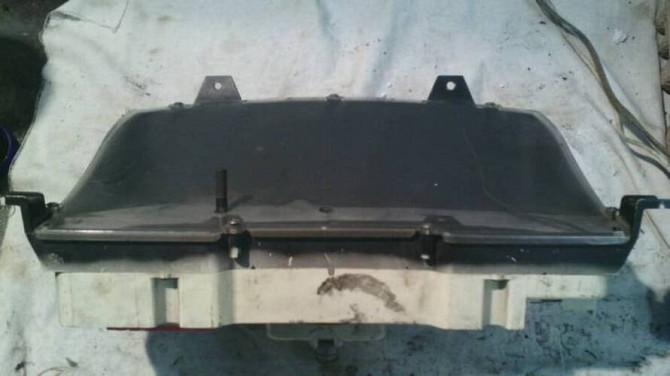 Панель приборов Форд Эскорт 86AB-10841-BB оригинал Вінниця - зображення 3