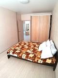 Аренда 2-хком квартиры на Грушевского Одеса