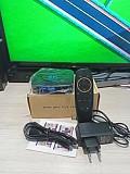 Transpeed 6K смарт тв приставка андроид 4gb/32gb Iptv h96 x96 TV box Лубни