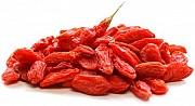 Продаём ягоды годжи Харків