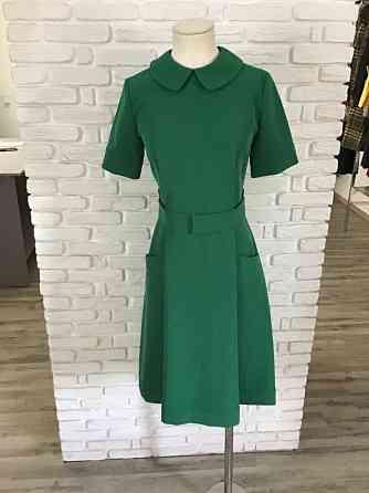 женское платье Миколаїв