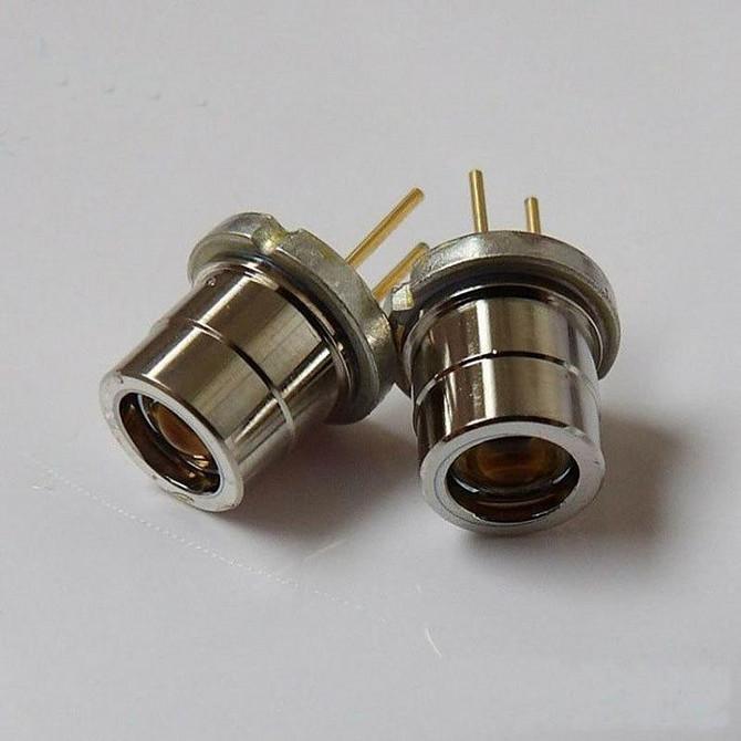 Лазерный Диод 15-20W Для Замены В Лазерном Модуле (Япония) Вінниця - зображення 1