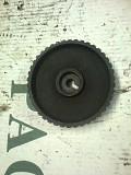 7554193 шестерня распредвала а136 фиат крома 2.0 , (7554195 Вінниця