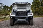 Hummer Ev2 електричний Одеса