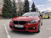 Bmw 328i – король дорог Київ