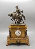 Куплю старые часы Київ
