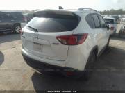 Mazda Cx- Touring – проверенная сенсация Київ
