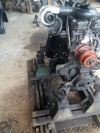 Услуги по ремонту двигателей к автотракторной технике Київ - зображення 5