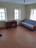 Частный дом, 3 комнаты, участок 22 сотки Одеса