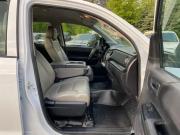 Toyota Tundra – полноразмерный пикап из Сша Київ