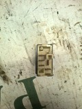 Кнопка заднего стеклоочистителя и омывателя Форд 83bg17k478aa Вінниця