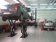Подъёмники автомобильные Стойки трансмиссионные, краны моторные, прессы, траверсы, гидравлика Кременчук