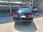 Volkswagen Passat S – в Украине за 10500 Київ