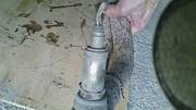 Лямбда-зонд Bosch 0258003021 Опель оригінал Вінниця