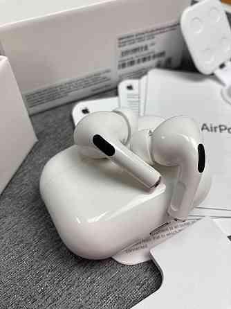 AirPods Pro r-setting Запоріжжя