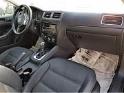 VW Jetta Se 2012 – элегантность, строгость, мощь Київ