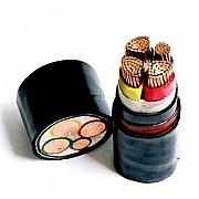 Куплю кабель провод Дорого от 100 метров силовой медный Алюминии свинцовый разный Аввг, Авббшв, Ввг, Запоріжжя