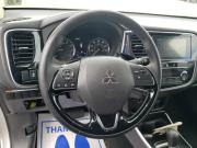 Mitsubishi Outlander Sport Sel – стиль и динамика Київ