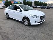Peugeot 301 – надёжный и экономичный Київ