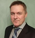 Финансовое, юридическое консультирование, анализ и аудит бизнеса, стартап бизнес-план Київ