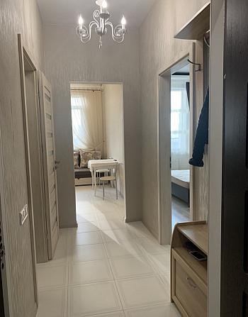 Продам однокомнатную квартиру в 10 «Жемчужине» с видом на море Одеса - зображення 7