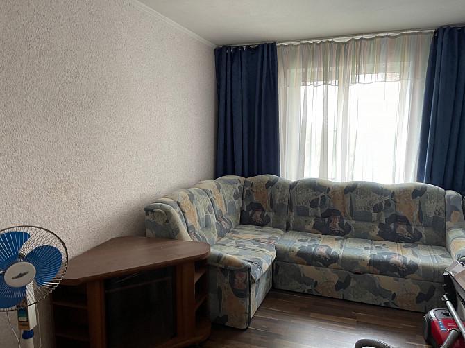 Продам 3-х комнатную квартиру на ул.В.Диевская Дніпро - зображення 3