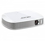 Проектор Acer C205, 150ansi Люмен (2000 люмен) - мини проектор Київ