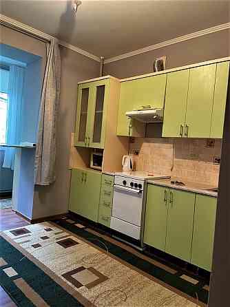 Здається в оренду 1к квартира Івано-Франківськ