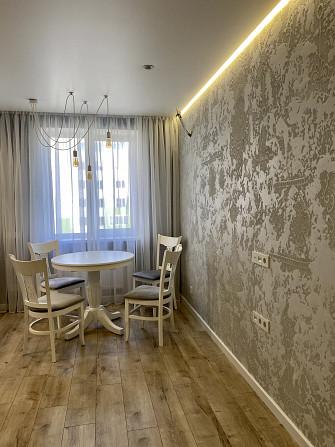 Продам свою 3 комнатную квартиру, Харьков, ЖК Мира-3 Харків - зображення 1