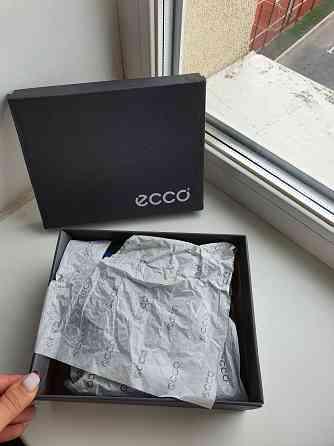 Взуття для хлопчика ECCO Вінниця