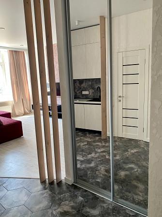 Продам квартиру Одеса - зображення 1