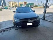 Volkswagen Passat S – комплектация Max Київ