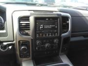 Dodge Ram 1500 Big Horn – легендарный внедорожник Київ