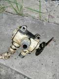 Стерео мотор Київ