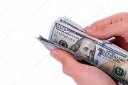 Персональный кредит, Жилищный кредит и другие Донецьк