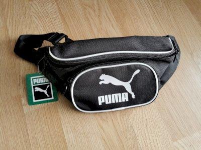 Puma original pederuša