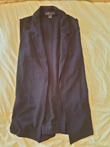 Crni blazer Primark