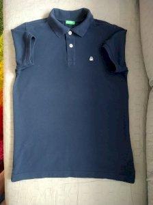 Benetton majica za dječake veličina 146