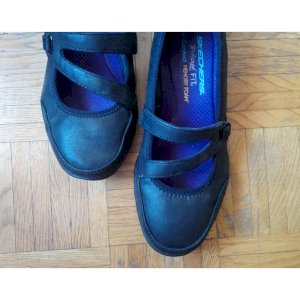 Skechers balerinke