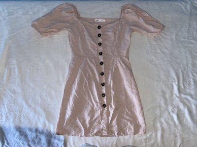 Slatka haljina