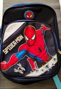 Ruksak Spiderman