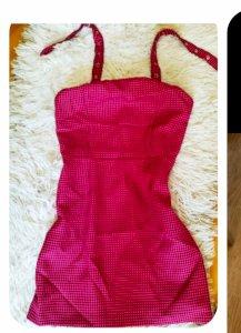 Bershka, haljina, nova s etiketom