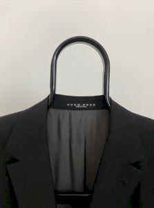 Odijelo Hugo Boss 46L