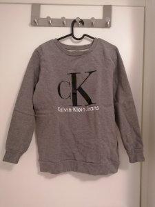 Calvin Klein duksa