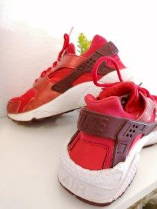 Ženske tenisice Nike Huarache br. 39