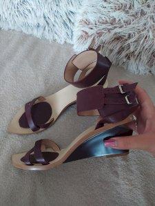 Cipele - Zara