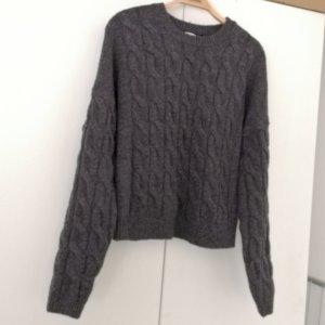 Sinsay pulover