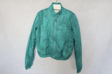 Nova Diesel jakna M