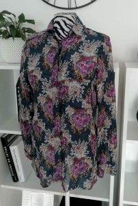 košulje ZARA H&M